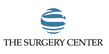 TheSurgeryCenter